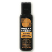 Break-Free CLP - 20 ml klämflaska