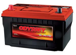 ODYSSEY PC1750T