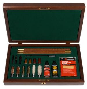 The Grand American Multi-Gauge Shotgun Kit