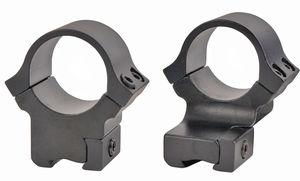 Sport Utility Rings - Extension Rings