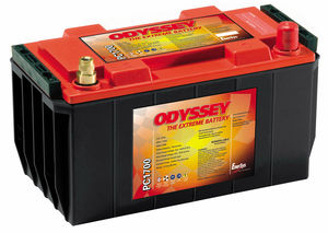 ODYSSEY PC1700T