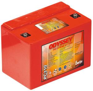 ODYSSEY PC310