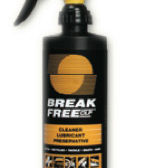 Break-Free CLP - 480 ml pumpspray