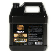 Break-Free CLP - 5 liter jug